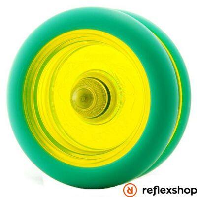 Henry's Tiger Snake AXYS yo-yo
