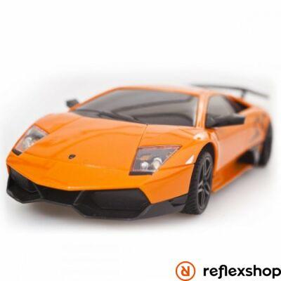 RC License Edition: Lamborghini Murcielago LP 670-4