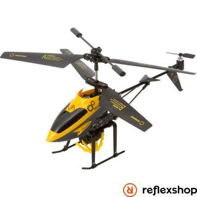 RC Transport Hornet távirányítható helikopter