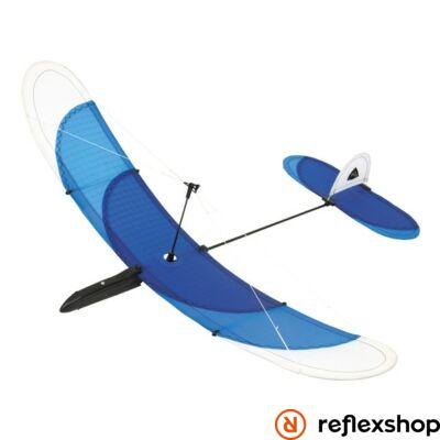 Airglider 60 vitorlázórepülő ice