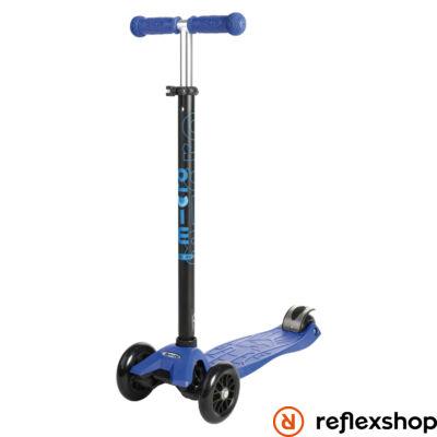 Maxi Micro roller, kék