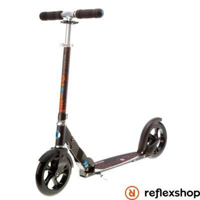Micro Black roller