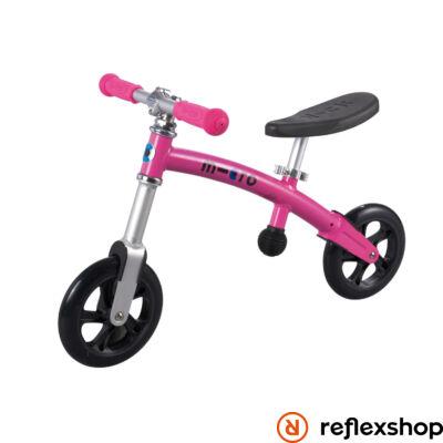 G-Bike Micro futóbicikli