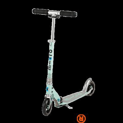 Micro Speed+ roller, menta