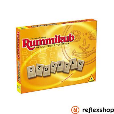 Piatnik Rummikub Betüjáték társasjáték