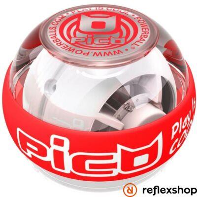 Powerball Pico karerősítő