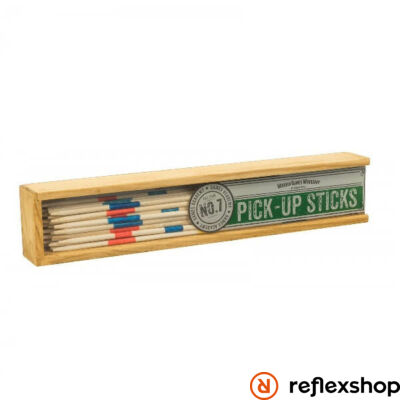 PP Pick Up Sticks ügyességi játék