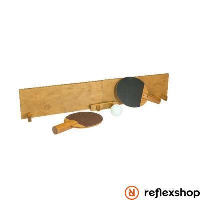 PP Asztali tenisz Ping Pong szett