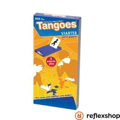Smart Games Tangoes Starter logikai játék