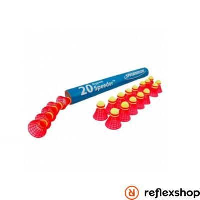 Speedminton Fun tollaslabda szett nagy csomag