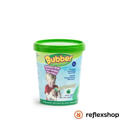 WabaFun Bubber pillegyurma zöld
