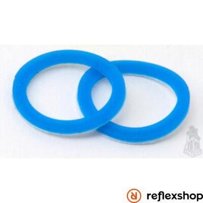 YoYoFactory Response Pad 19mm PRO kék
