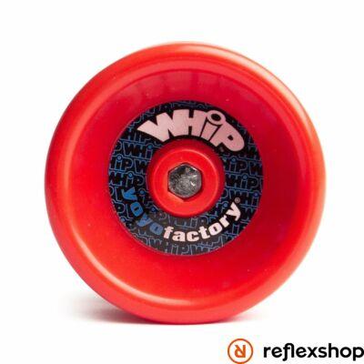 YoYoFactory Whip yo-yo