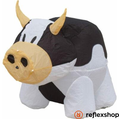 Invento Bouncing Buddy Cow sárkány