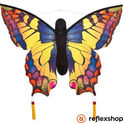 """Invento Butterfly Kite Swallowtail """"L"""" sárkány"""