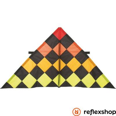 Invento Delta Graphic XL sárkány