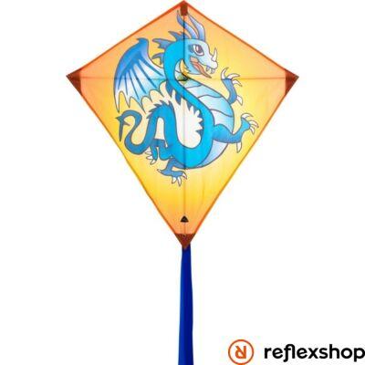 Invento Eddy Dragon sárkány