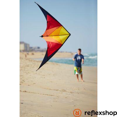Invento Stunt Kite Trigger Blaze sárkány