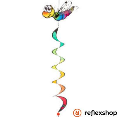 Invento Dragonfly Twist Rainbow szélforgó