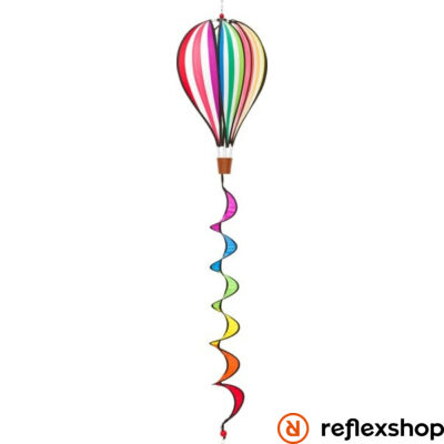 Invento Hot Air Balloon Twist Puzzle spirál