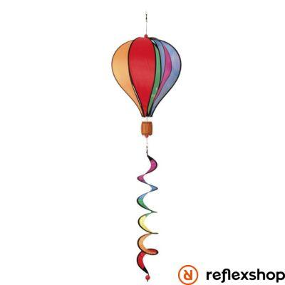 Invento Hot Air Balloon Twist Rainbow spirál
