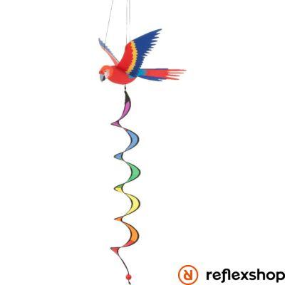 Invento Parrot 3D Twist spirál