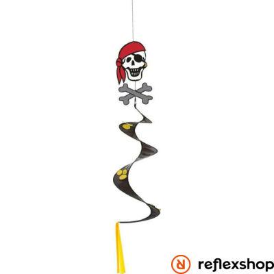 Invento Spirale Jolly Roger spirál