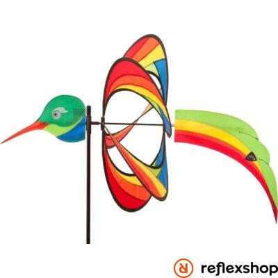 Invento Paradise Hummingbird széljáték