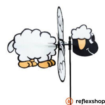 Invento Spin Critter Sheep szélforgó