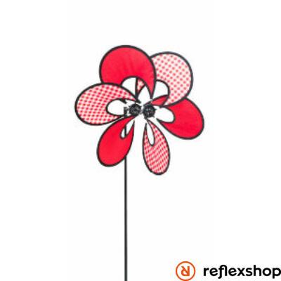 "Invento Paradise Flower ""Country Style"" szélforgó"