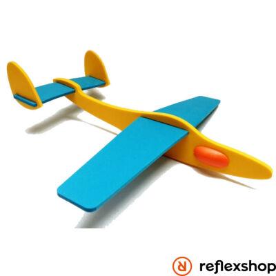 Happy Sky King – Kolibri habszivacs repülő