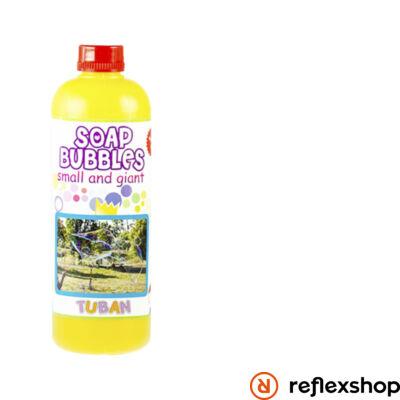 Tuban szappanbuborék folyadék 500 ml