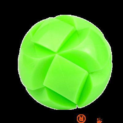RG The Ball puzzle fluoreszkáló