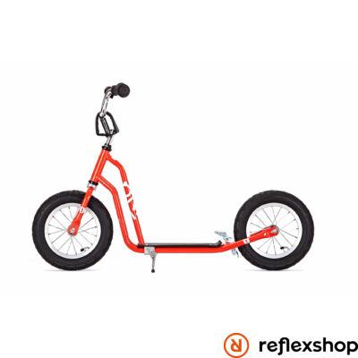 Yedoo One roller
