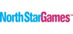 NorthStarGames