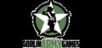Goblin Army Games