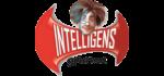 Intelligens Gyurma