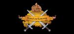 Kard és Korona