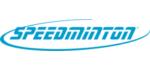 Speedminton