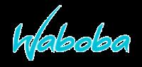 waboba logo