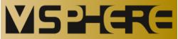 vspheres logo